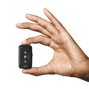 Signia miniPocket Remote Control