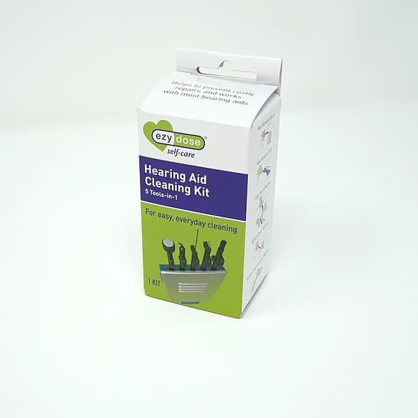 5 in 1 Hearing-Aid-Cleaning-Kit-1