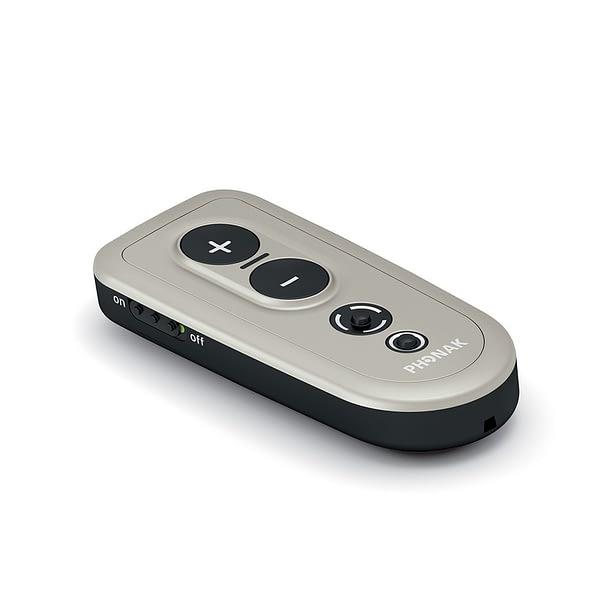 Phonak PilotOne 11 Remote Control