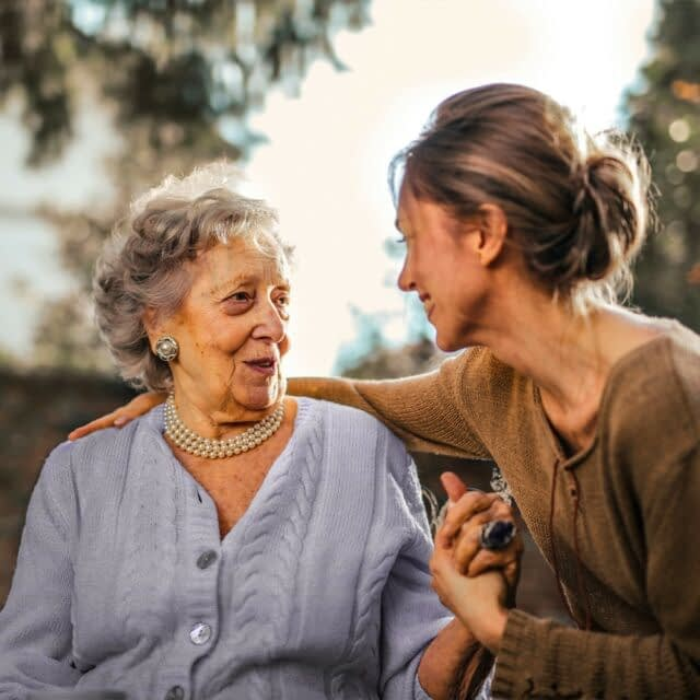 Don't let hearing loss get in the way of your moments with loved ones. At Hearing Aid Accessories we sell a range of devices that can pair to your hearing aid and help you with communication.  You can find all our assistive listening devices on our website linked in bio  #hearingloss #hearinglossassistance #hearinglosssuport #deaf #hardofhearing