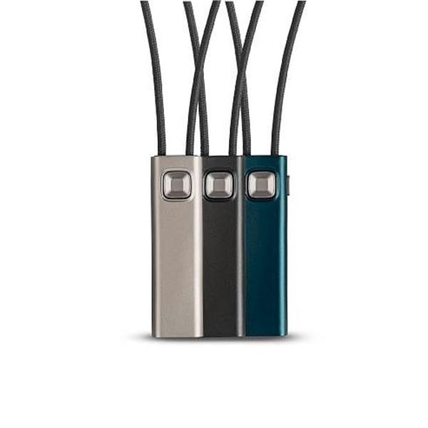 widex COM-DEX Bluetooth streamer