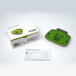 Phonak B-R Belong Power Pack