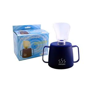 Medisure Steam Inhaler Cup