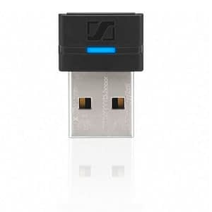 Sennheiser BTD 800 USB ML Dongle