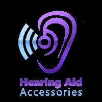 HAA Logo Small