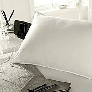 Sound Pillow® For Tinnitus Pain Relief