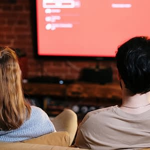 Read more about the article Optimise your TV experience! Check out our top TV products