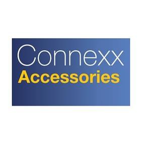 Connexx Smart Key Remote Control