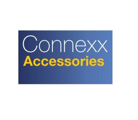 Connexx Logo