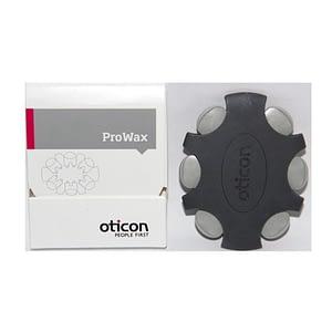 Oticon ProWax Wax Filters / Wax Guards